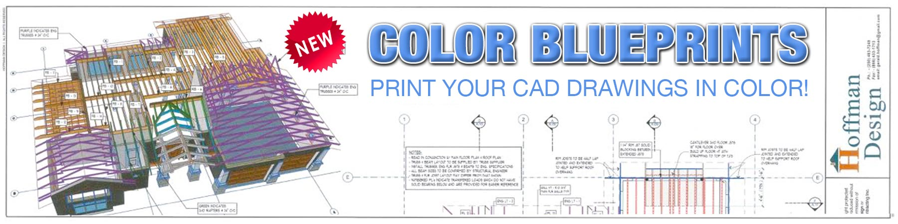Blueprint printing advance reprographics malvernweather Image collections