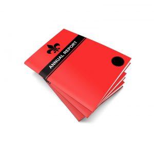 booklet-printing-san-diego