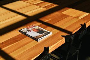 Brochure Printing San Diego